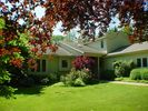 Saugatuck House Rental Picture