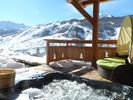 CHALET - Vars - 6 chambres - 17 personnes