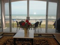 SPECIAL SALE FOR VALENTINE'S WEEKEND GETAWAY FEB 13 - 15. CALL FOR A LOW PRICE.