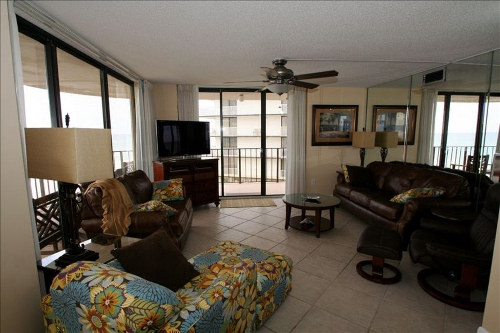 br vacation condo for rent in panama city beach florida homeaway