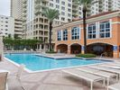 Hallandale Townhome Rental Picture