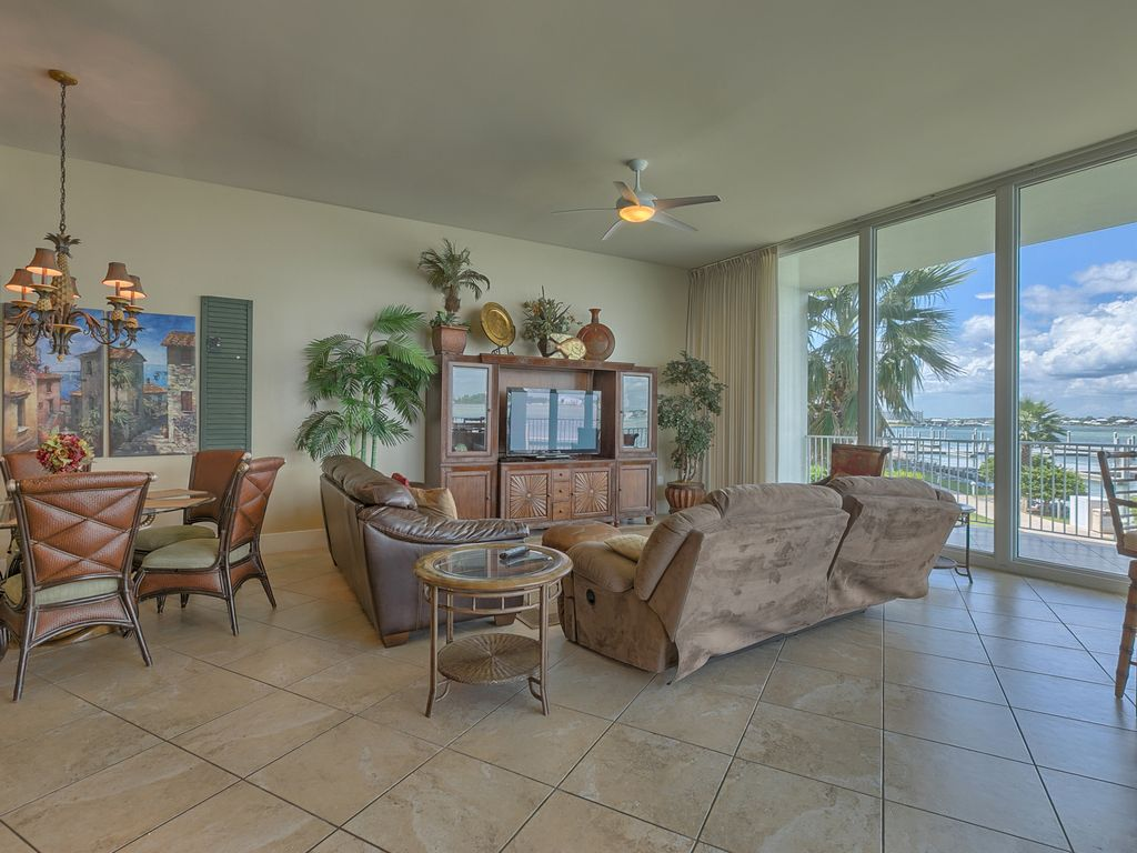 caribe 102c orange beach waterfront vacation vrbo