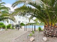 SEAWARD, with pool in Paignton, Ref 15115