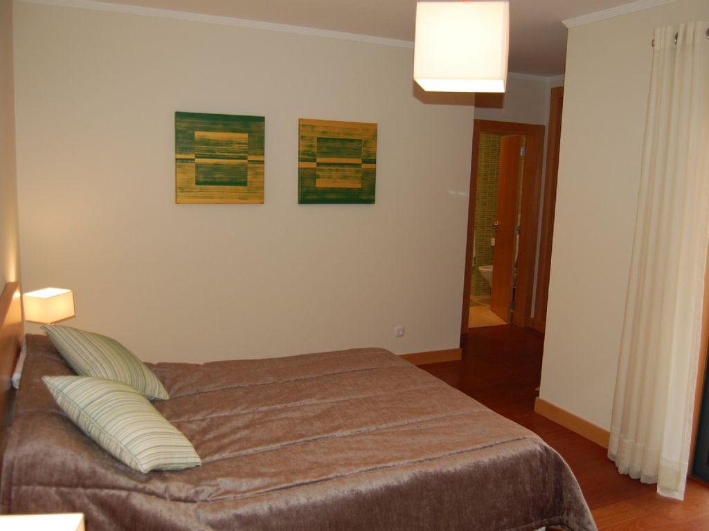 Holiday apartment, 195 square meters , Correeira