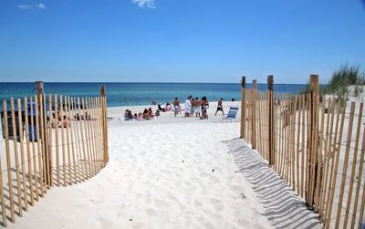Lavallette house rental - Lavallette beach