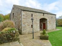 LOW LAITHE BARN, family friendly in Addingham, Ref 918051