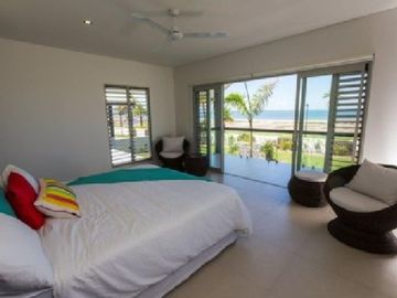 Sunshine Coast VILLA Rental Picture