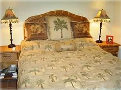 Hale Aloha 39 Ocean View Maui Condo Complete Remodel In An