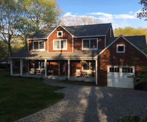 East hampton villa flat4day vacation homeaway east for East hampton vacation rentals