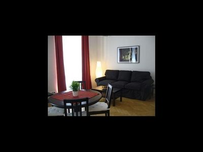 Holiday apartment 301786
