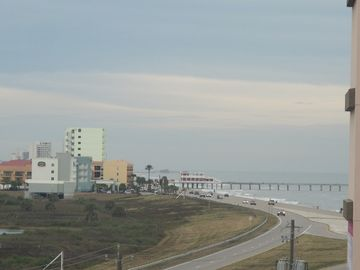 Galveston CONDO Rental Picture