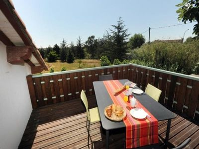 Photo for 1BR House Vacation Rental in Perpignan