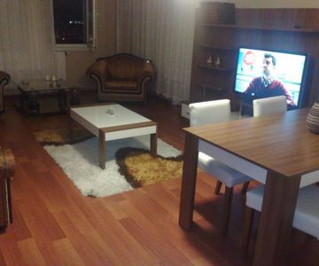 Holiday apartment 265622