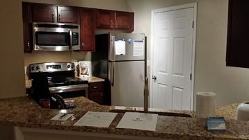 Indianapolis apartment rental - Welcome Home to National Corporate Housing! www.NationalCorporateHousing.com