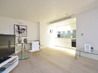 Holiday apartment 316060