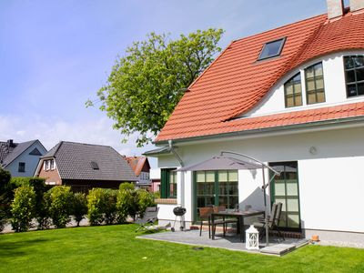 ** NEW ** Exclusive WohlfühlHaus, 6 beds, top furnishings, Wifi, Sauna, Fireplace