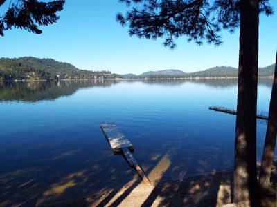 loon lake dating site 12 reviews of loon lake reservoir love it here if you're looking for lots of amenities to entertain your family - keep driving but if you love dark skies and blue water to kayak in - this may be your spot.