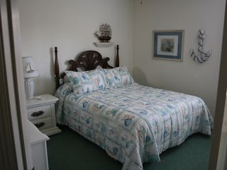 Morro Bay house photo - .