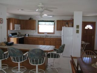 Great Exuma house photo