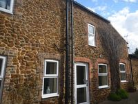 Cottage in Hunstanton - 29306