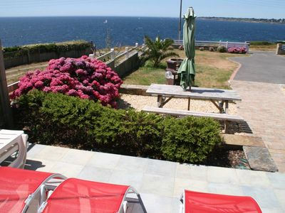 House, 220 square meters, close to the beach