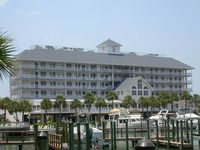 $95.-$150. Night, Ocean View, Top Floor, Call or Email for last minute specials