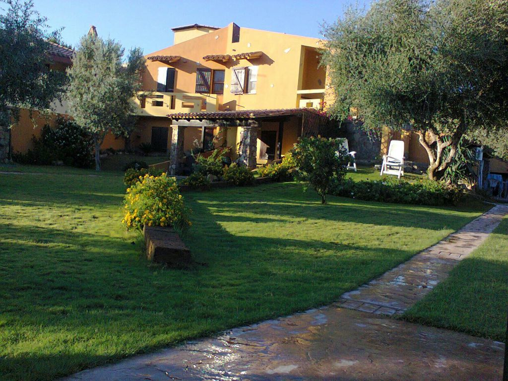 Accommodation near the beach, 80 square meters, , Bithia