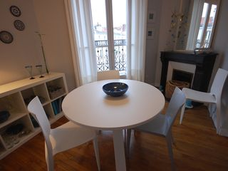 15th Arrondissement Vaugirard apartment photo - .