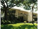 Lakewood Ranch Condo Rental Picture