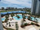Destin Condo Rental Picture