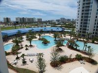 Open July 5-11...Won't last long..Email or call to book. 6th floor poolside