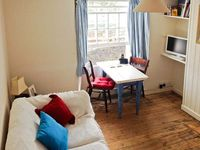 COSY COTTAGE, pet friendly in Mevagissey, Ref 16660