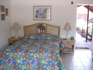 Redington Beach condo rental - Redington Beach Vacation Condo
