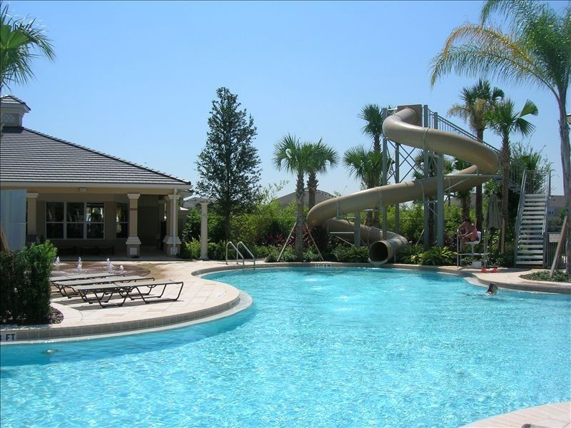 Pool Home With Gorgeous Furnishings Windsor Vrbo