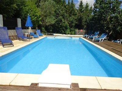 Holiday house 249472, Trcbes, Languedoc-Roussillon
