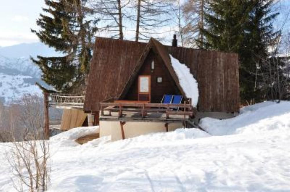 chalet bourg maurice homeaway les arcs