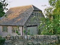 Luxury Cottage in the Heart of the Cotswolds