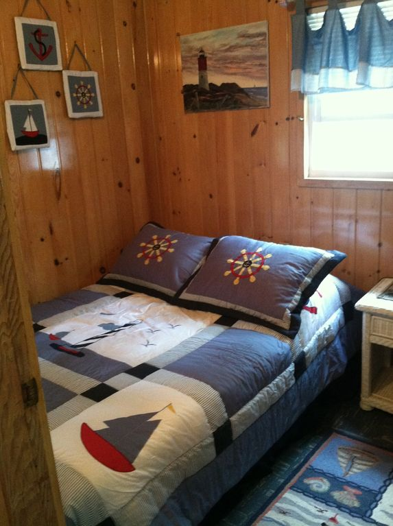 Quaint Cottage With Attached Guest House Homeaway