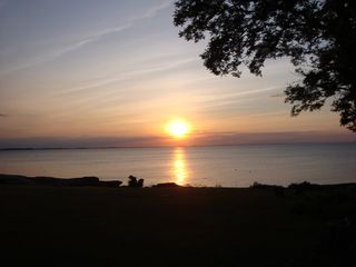 Gloucester - Annisquam cottage photo - Beautful Sunsets