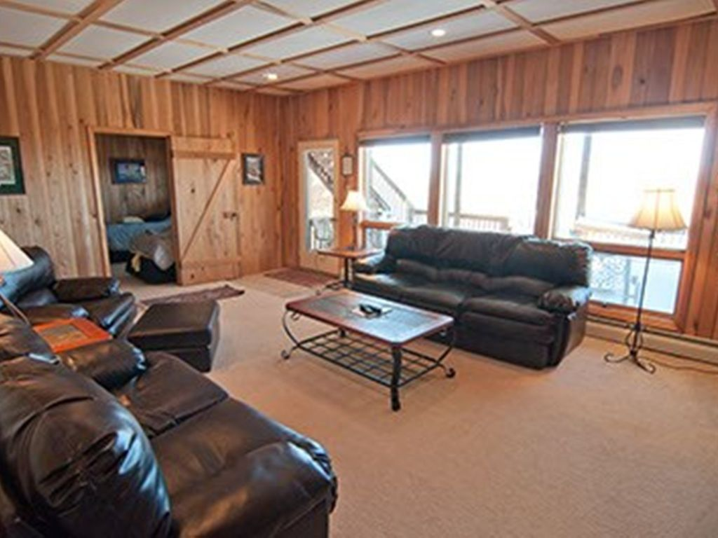 Living Room Borders Spectacular Valley View Borders Dolly Sods Wilderness Area