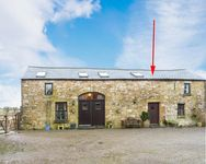 LAPWING COTTAGE, pet friendly in Newcastleton, Ref 903701