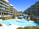 Orange Beach condo vacation rental photo