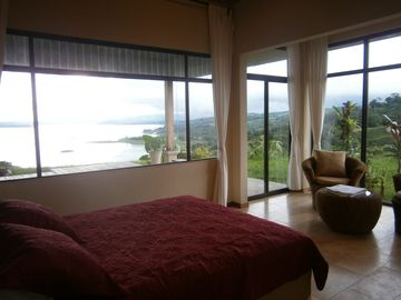 Lake Arenal VILLA Rental Picture