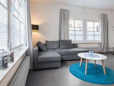 NEW: Noble apartment in the old town of Tübingen, barrier-free, free parking