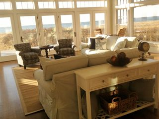 Provincetown estate photo - Beautiful Views Surround You!