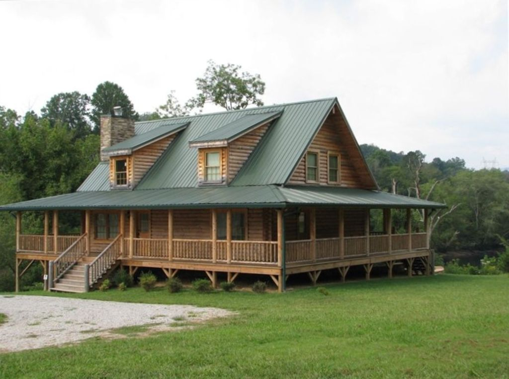 Below norris dam clinch river lodge tennessee trout for Fishing cabins in tennessee