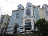 4 star accreditation, Luxury Cornish holiday home, free wireless broadband