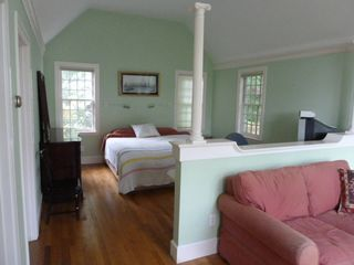 Middletown house photo - Private Master Getaway