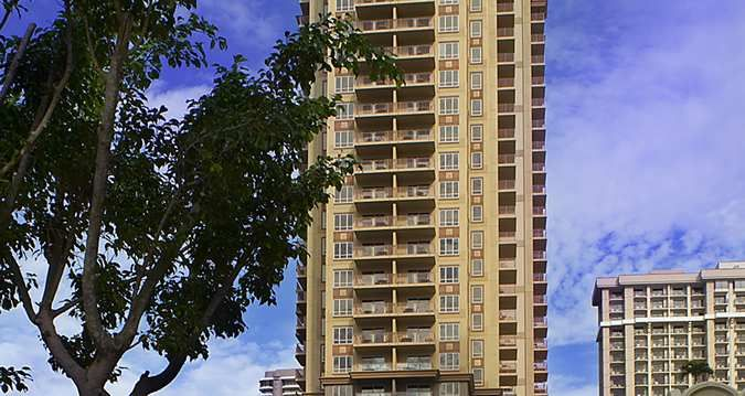 2 Bed Oceanview At Grand Waikikian Suites By Hilton Grand Vacations