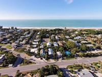 Jan. 2018 AVAILABLE! One Block to Beach!  2 bed / 2 bath - West of Gulf